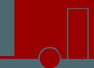 Bodemflex-1-Deco-Unit