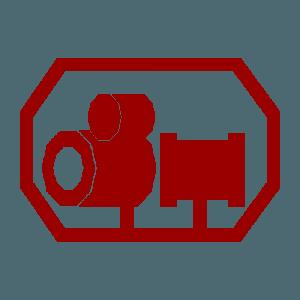Bodemflex-5-Aggregaat