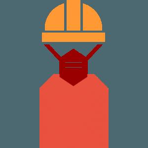 Milieukundig-Begeleider-Bodemflex