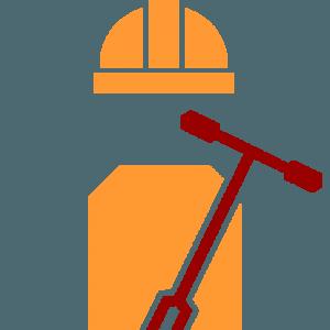 Veldwerker-Bodemflex